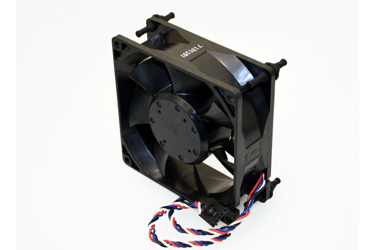 PartsCollection Dell Optiplex 990 MT (Mini Tower Size) System Fan