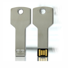 Free sample,industrial products key usb flash drive,bulk buy from China