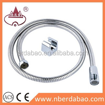 Toilet Accessory Flexible Water Connector Pipe - Buy Flexible Water ...