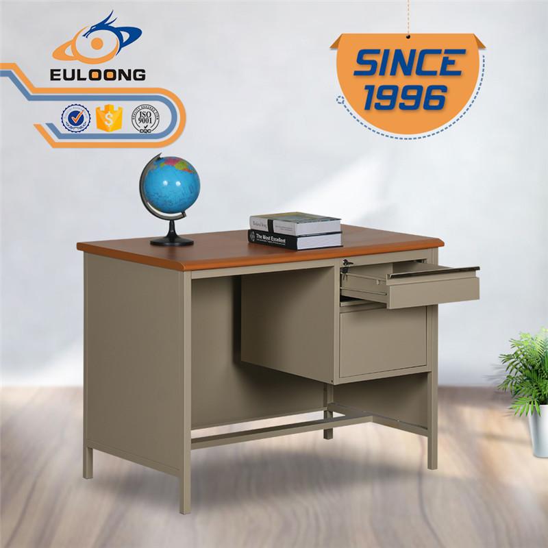 Venta al por mayor escritorios en acero y vidrio-Compre online los ...