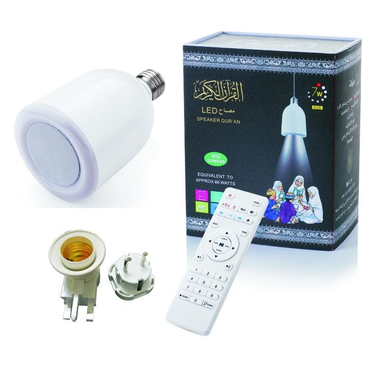 Quran pak urdu translation mp3 offline for android apk download.