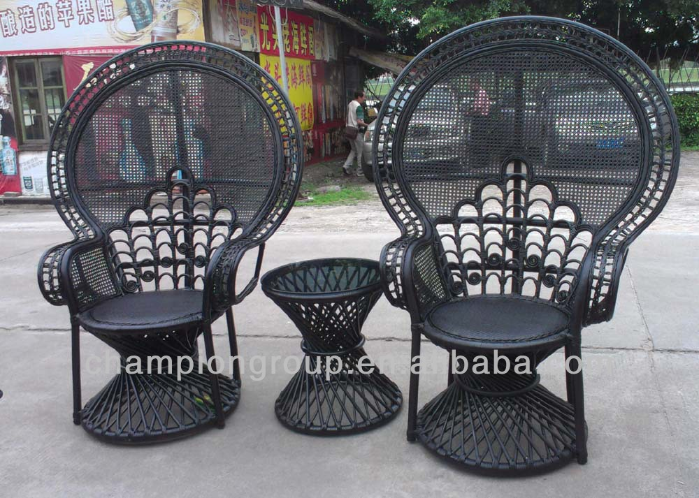 Colorful Real Wicker Peacock Chair From Australia Design   Buy Real Rattan  Peacock Chair,Design Peacock Chair,Natural Wicker Peacock Chair Product On  ...