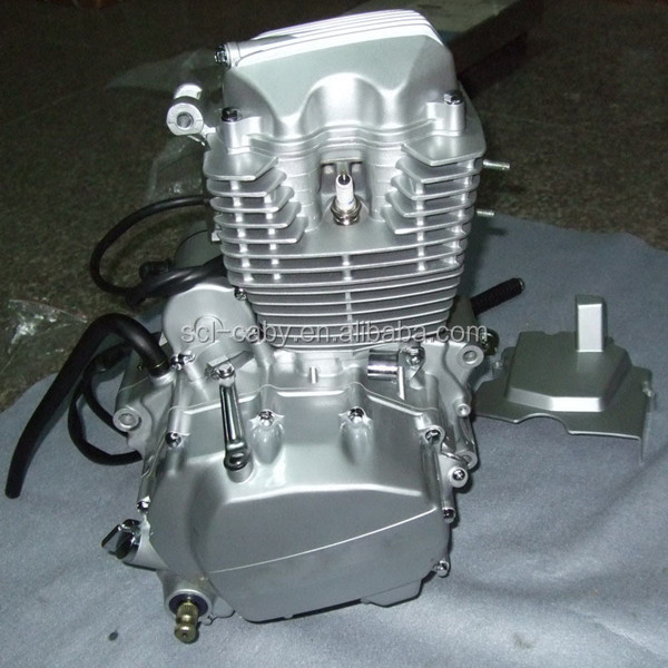 Scl-2013120722 Changjiang750 New Motorcycle Engines Sale With Top Quality -  Buy Changjiang750 New Motorcycle Engines,Motorcycle Engines,Motorcycle