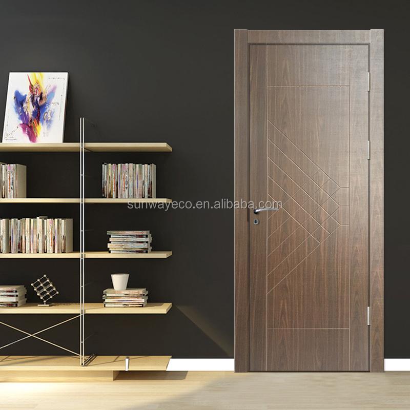 Vitaly Toilet Door & SHOWER SCREEN PENANG Bi Fold Door