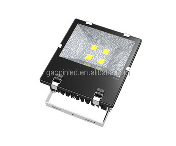 Unequal in performance new style 30w-250w led floodlight 1000w