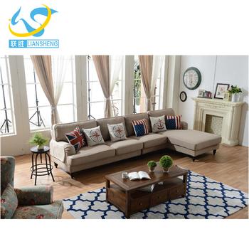 Standard Corner Sofa Size Bedroom Furniture Set Lazy Boy Sofa Bed