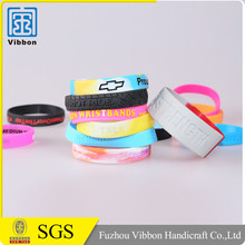 New fashion quality-assured popular wristbands events