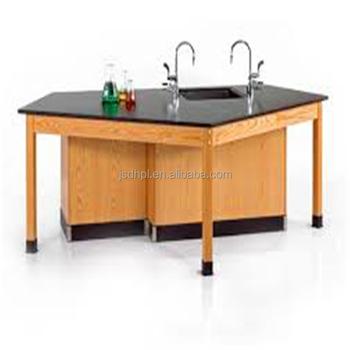 office work surfaces. Brikley Phenolic Resin \u0026 Trespa Lab Grade Work Surface Wholesale Office Surfaces