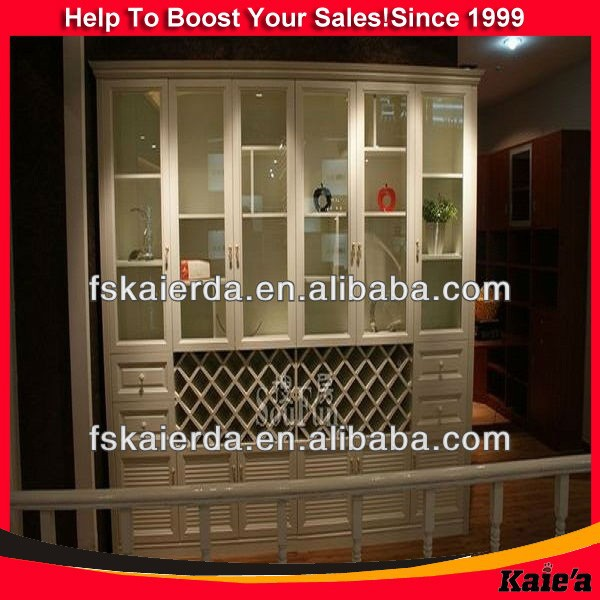 design full of cabinet ikea with cabinets drinks liquor lock wine furniture related locking lockable locked post size bar on