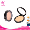 beauty and personal care makeup foundation cosmetics pressed powder