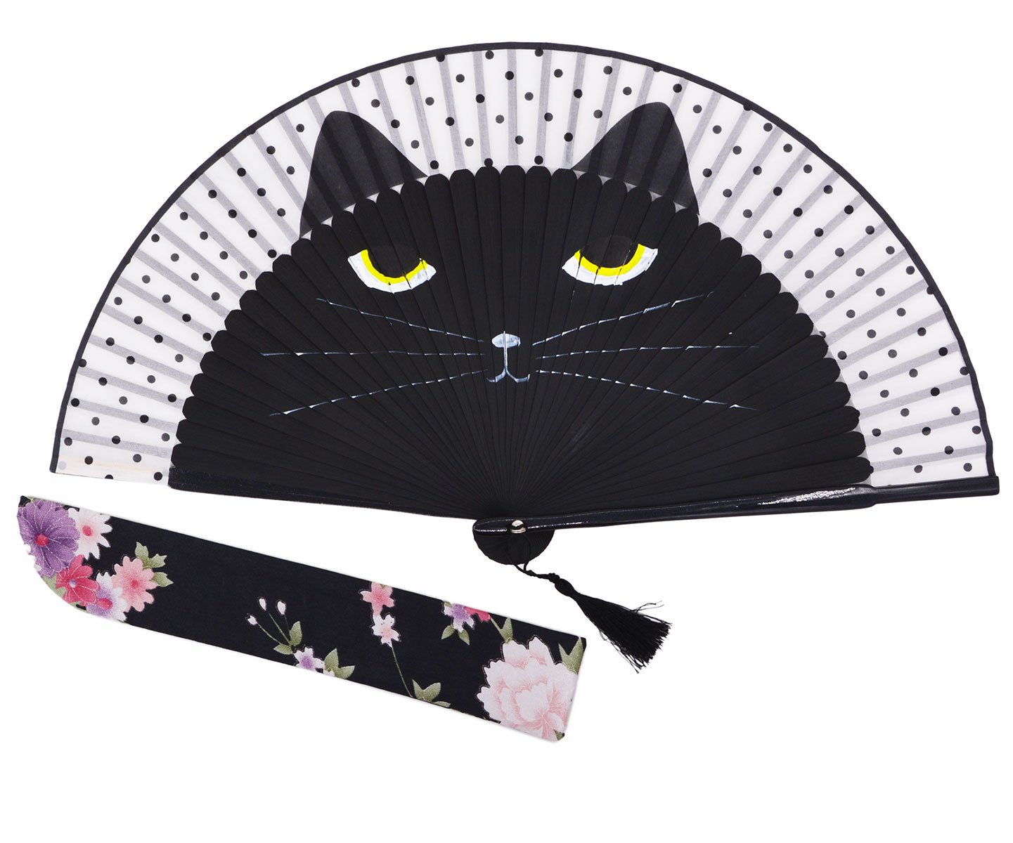 Cheap Lucky Black Cat Wedding Find Lucky Black Cat Wedding Deals On