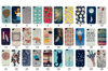 for iphone 4G 4S cellphone case cover, for iphone 4 plastic cover