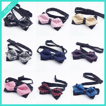 Mens bow tie british style bowtie wedding party butterfly bow tie mens bow tie british style bowtie wedding party butterfly bow tie buy mens bowtiewedding bowtiebutterfly bow tie product on alibaba ccuart Gallery
