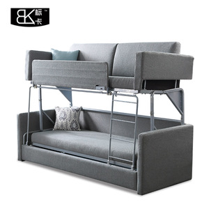 Folding Sofa Bunk Bed Supplieranufacturers At Alibaba