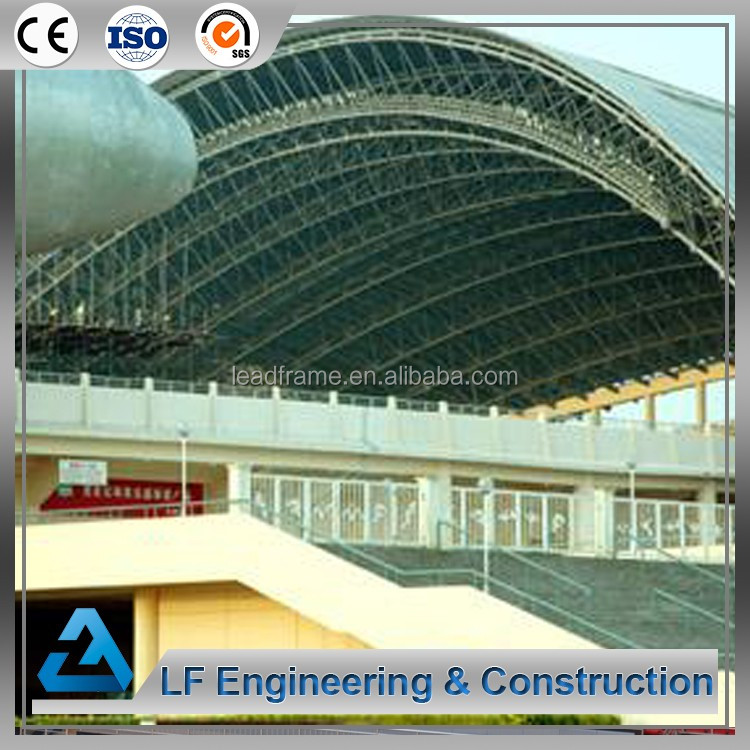 Steel Roof Trusses Prices Steel Roof Trusses Prices Suppliers And  Manufacturers At Alibaba.com