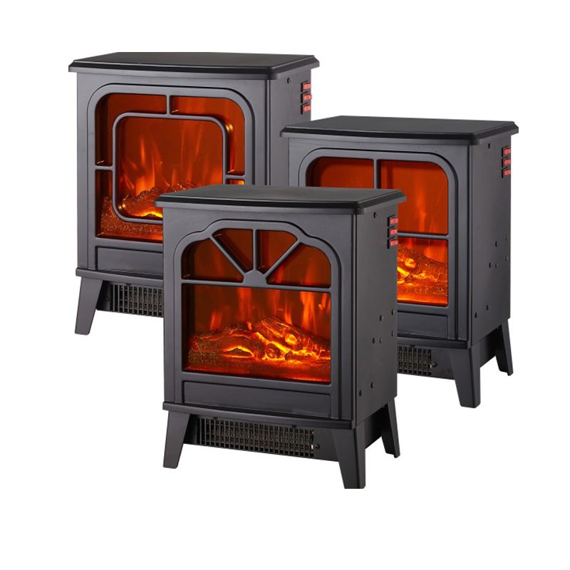 New Design Parts For Electric Fireplace Heater Buy Parts For Electric Fireplace Heater Parts
