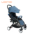 Alibaba trade assurance china manufacturer supply cheap price newest model lovely yo ya kid baby stroller