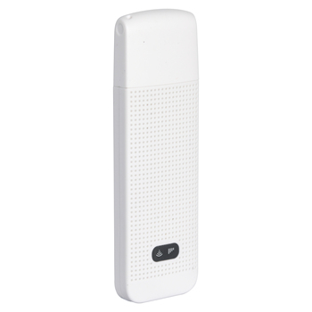 Portable WiFi Dongle 4G LTE Global USB Modem