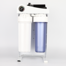 5 stage 100G bracket type water purifier