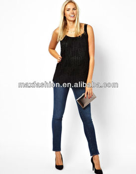 36ba8bf2da35 tops and jeans,girls party wear tops