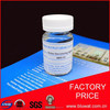 BWD-03 Water Decoloring Agent /decolorization for reactive dye wastewater