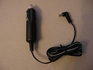 Dc Car Power Adapter for Mintek Cdq-5 Dvd-1710 Dvd-5820 Dvd-5830 Dvd-5861 Mdp-1010 Mdp-1020 Mdp-1030 Mdp-1060 Mdp-1070 Mdp-1700 Mdp-1710 Mdp-1720 Mdp-1730 Mdp-1760 Mdp-1770 Mdp-1810 Mdp-1815 Mdp-1820 Mdp-1880 Mdp-5510 Mdp-5830 Mdp-5860 Mdp-5861 Mdp-1810kit Portable Dvd Players