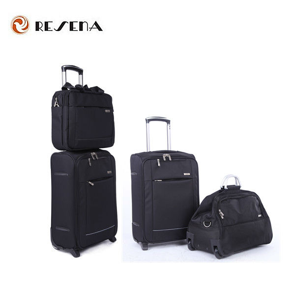 Waterproof Nylon Business Travelpro Carry On Luggage,Travelmate ...
