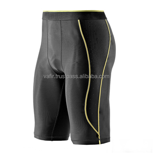 33537bf052ab01 Tesla Compression Pants, Tesla Compression Pants Suppliers and  Manufacturers at Alibaba.com