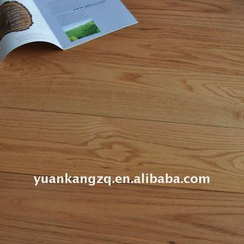 Wood Flooring Avacia Walnut Wood Solid Hardwoodcoconut Buy Asian