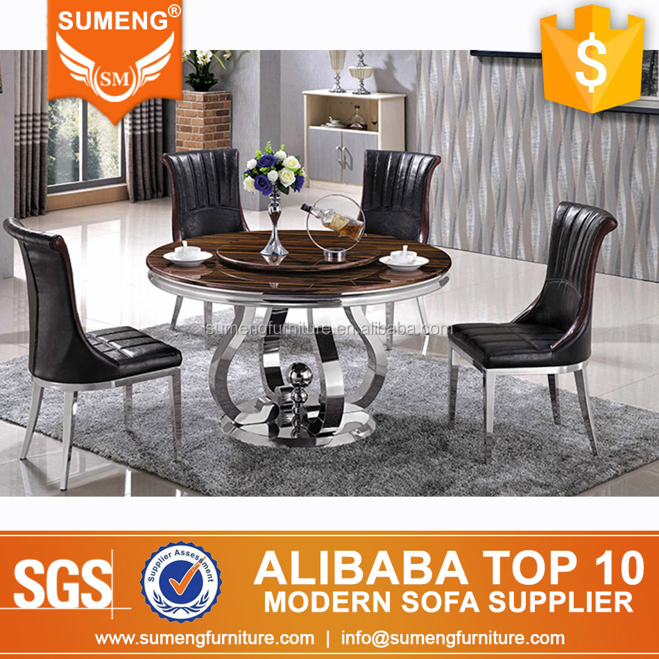 Marble Dining Table Prices, Marble Dining Table Prices Suppliers And  Manufacturers At Alibaba.com
