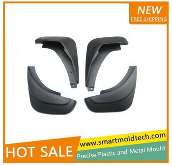 China Pc Plastic Injection Forming Car Spare Parts Pl Mold ...