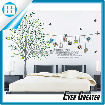 custom waterproof wall stickers china sticker manufacturer china suppliers wall sticker quotes kids wall decals buy