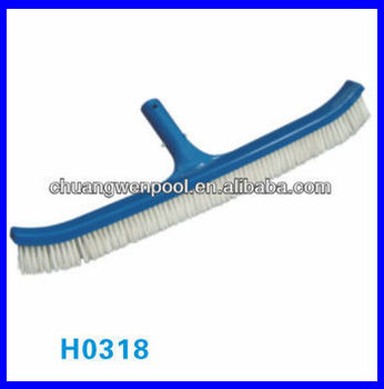 Swimming Pool Cleaning Tools - Buy Swimming Pool Floor Cleaning  Tools,Swimming Pool Brush Tools,Pool Cleaner Tools Product on Alibaba.com