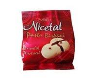 nicetat
