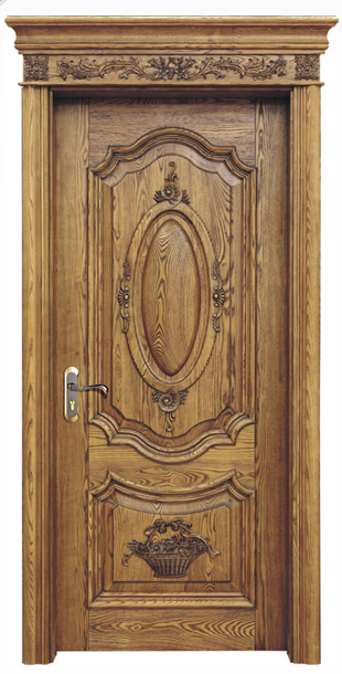 Fancy Wood Door Design, Fancy Wood Door Design Suppliers and ...