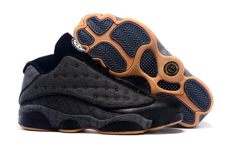 5ba000720 Get Quotations · 2015 free shipping cheap sales man retro sneakers 100%  high quality original Jordan basketball shoes