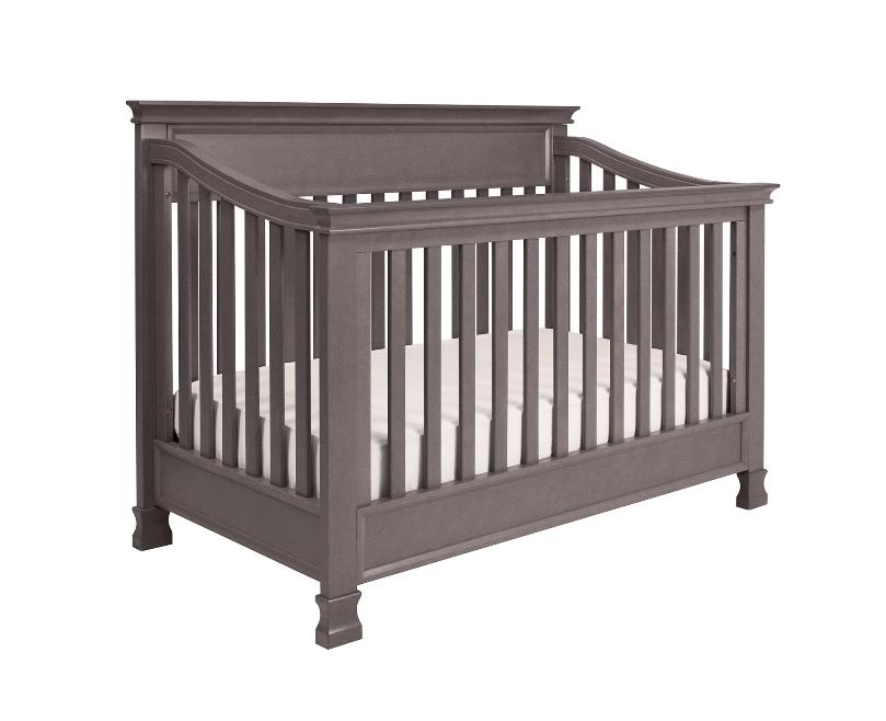 Catálogo de fabricantes de Muebles Para Bebés Cuna de alta calidad y ...