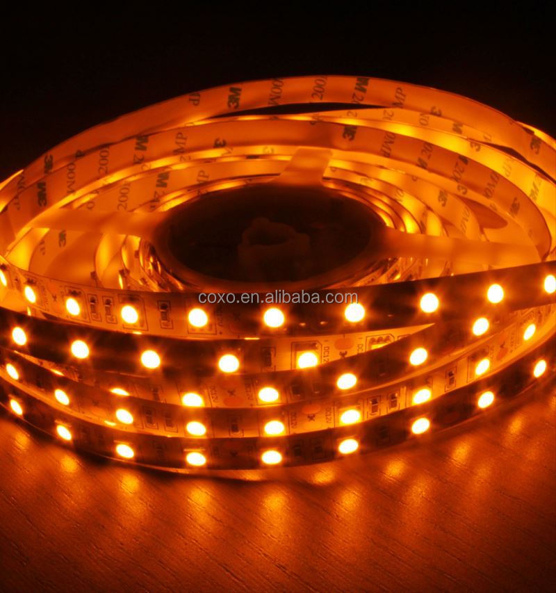 Hot! 22 lm per chip led controller + driver + SMD5050 600leds/ 5 meters RGBW led strip