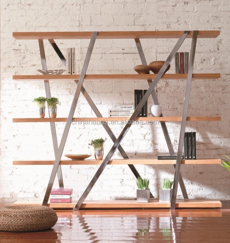 Pantalla Shelg Ma206o Moderno Muebles Para El Hogar De