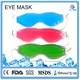Cheap High Quality Bean Bag Customized Sleeping Eye Gel Mask