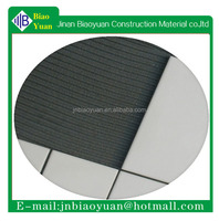 tile/marble /stone Adhesive for swimming pool