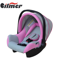 baby products of european standard baby cradle car seat auto seat covers infant car seats with ece