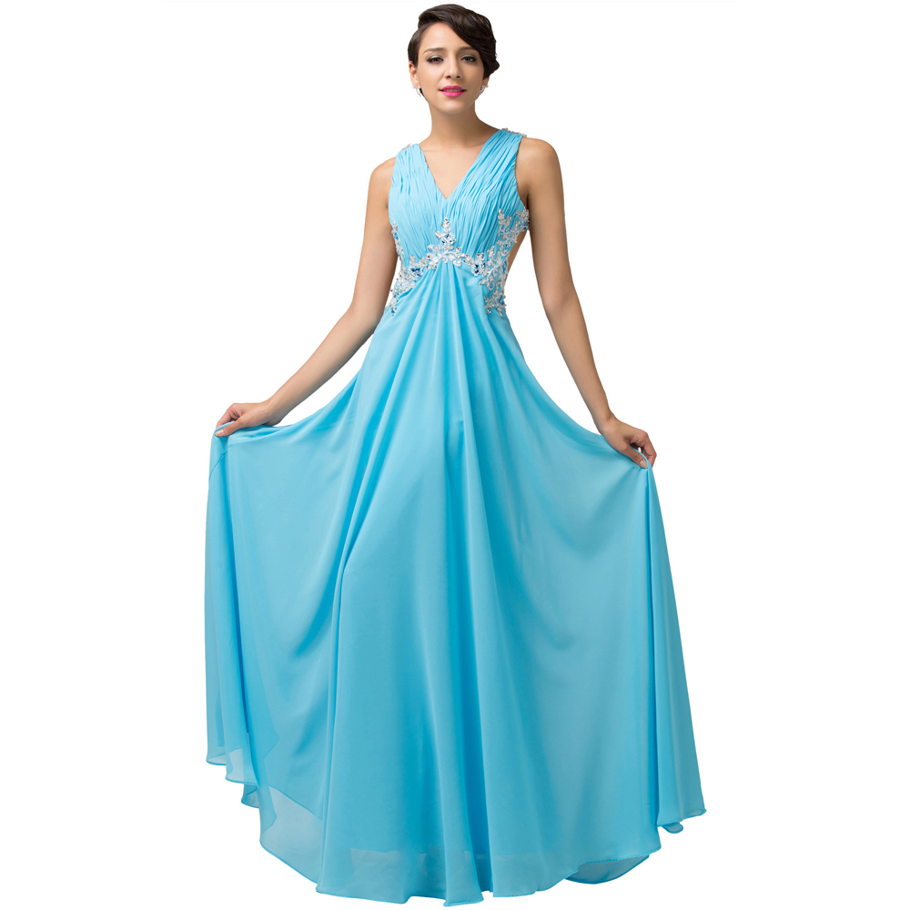 Cheap Dress Sky, find Dress Sky deals on line at Alibaba.com