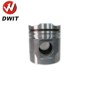 Trw Pistons, Trw Pistons Suppliers and Manufacturers at