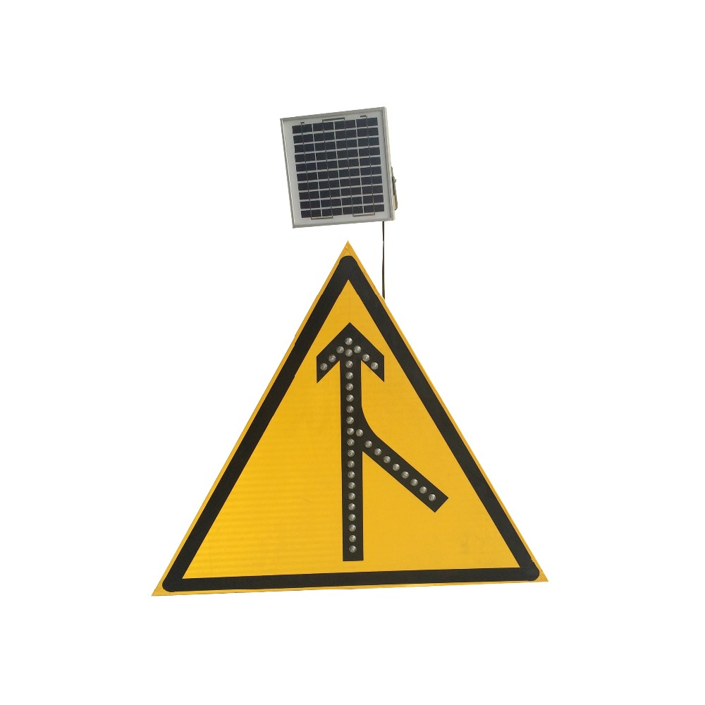 Good pictures of traffic signs safety slogans sign road safety sign board
