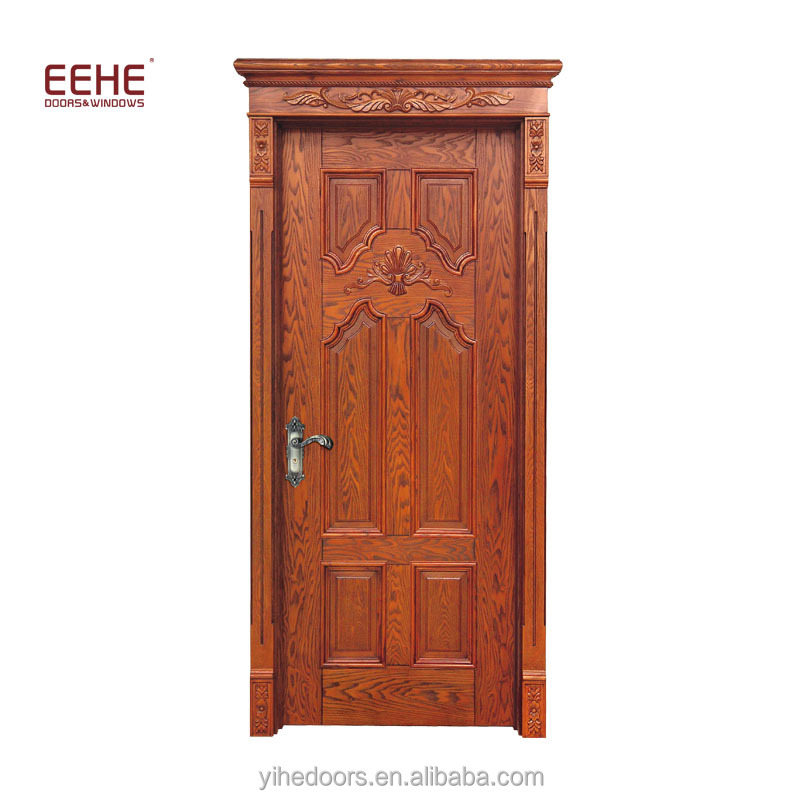 Imported Solid Wood Interior Doors Polish Price With Veneer Painting - Buy Solid Wood Interior DoorsImported Wood DoorsWood Doors Polish Price Product on ...