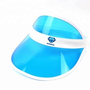 c62e9260f8dd pvc sun visor cap, pvc sun visor cap Suppliers and Manufacturers at  Alibaba.com