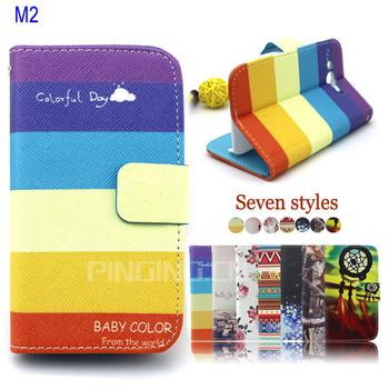 buy online 180e0 9e1fd Wholsale For Xiaomi Mi5 Mi4 Mi3 Mi2 Redmi 1s Case,Leather Flip Cover Case  For Xiaomi Redmi Note - Buy Flip Cover Case For Xiaomi Redmi Note,For  Xiaomi ...