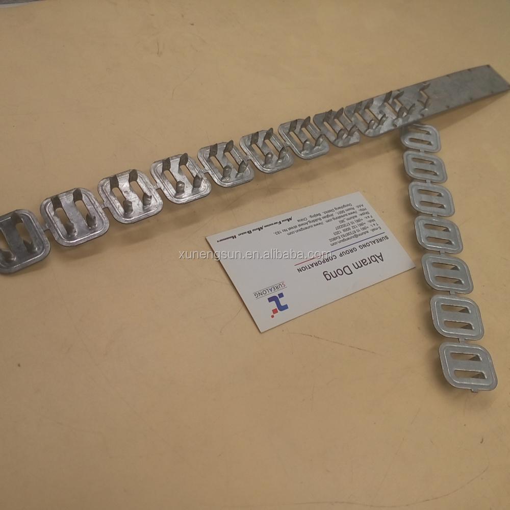 alibaba chine plaque de fer nail plaque de l 39 ongle de gang pour fermes de toit bois connecteur. Black Bedroom Furniture Sets. Home Design Ideas