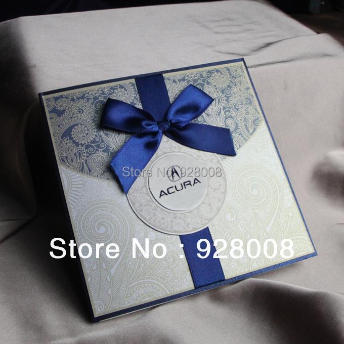 Floral Wedding Card Manufacturer From Hosur: Aliexpress.com : Buy Hot Sale 2013 Wedding Invitation